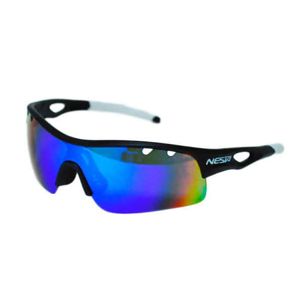 gafas nesta esus negro mate