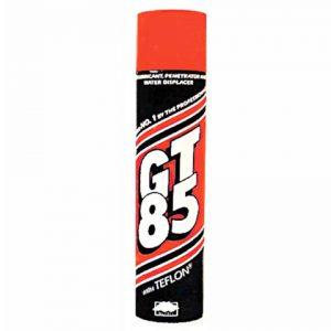 Lubricante GT 85 400ml
