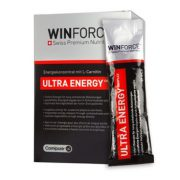 ultra energy barrita winforce