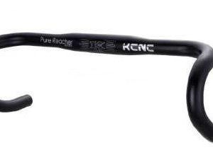Manillar de carretera KCNC Reacher