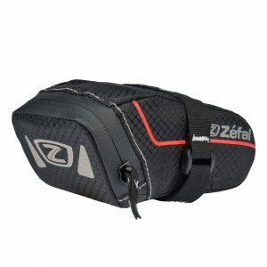 Bolsa para sillín ZEFAL Z-LIGHT PACK – XS