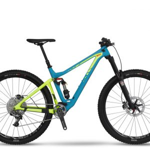 BMC 2016 Trailfox 01 XX1