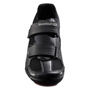 Zapatillas Shimano R065 Negro