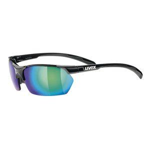 Gafas Uvex Sportstyle 114 negro