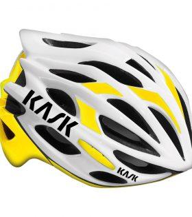 1469125130373_casco-kask-mojito-blanco-amarillo-fluor