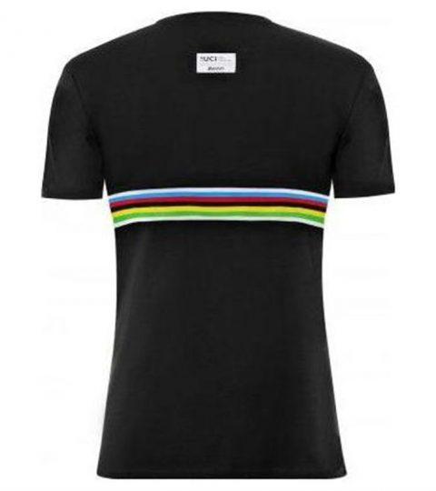 camiseta santini