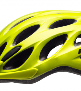 casco bell tracker amarillo