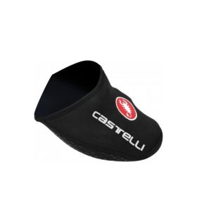 punteras castelli toe thingy