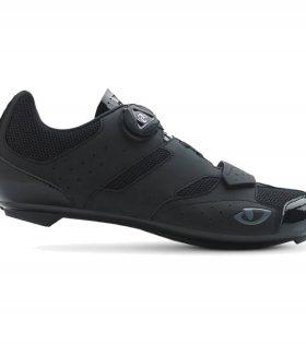 zapatillas de carretera giro savia