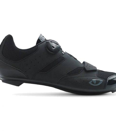zapatillas giro savix