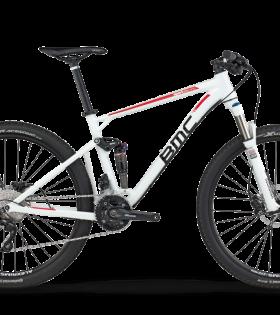 Bicicleta BMC Sportelite APS