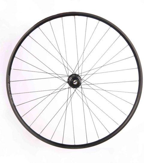 Juego de ruedas a la carta buje dt 240s y aros FRM I21
