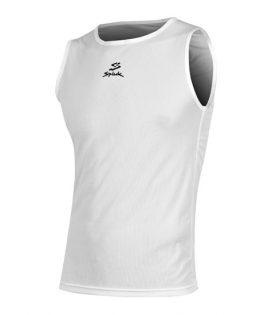 Características: - Bielástico para un ajuste perfecto - Transpirable - Costuras planas - Corte ceñido
