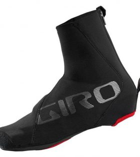 cubrezapatillas giro winter proof