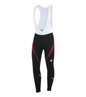 culotte giro 2 bibtight