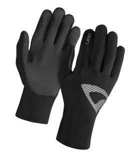 guantes giro neo blaze