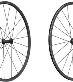 PR 1400 Dicut OxiC juego de ruedas dt swiss pr 1400 oxci