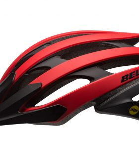 Casco Bell Catalyst MIPS