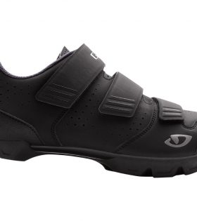Zapatillas MTB Giro Carbide R