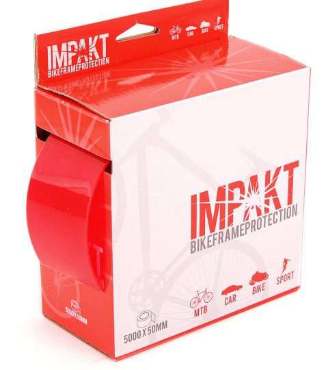 IMPAKT Protector para cuadros