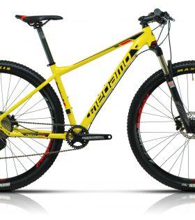 Bicicleta MTB Megamo Natural 07 2017