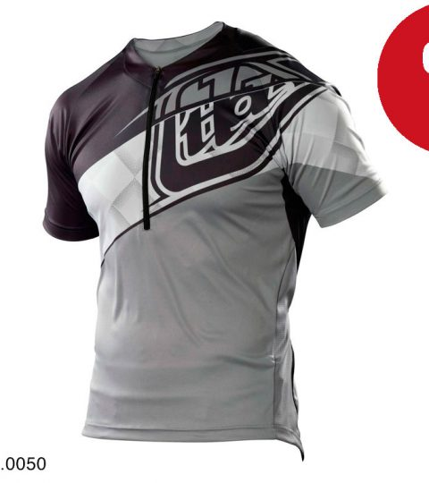 maillot Troy Lee Designs Ace