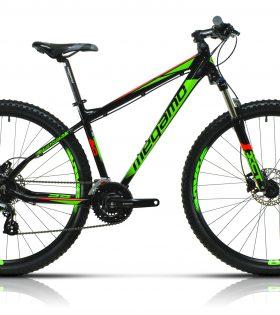 Bicicleta MTB Megamo Natural 60