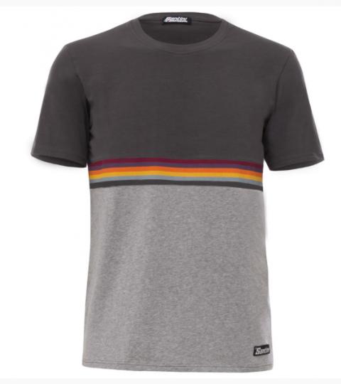 Camiseta Giro de Lombardia