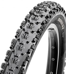 Cubierta MAXXIS ARDENT 29x2,25 Dual Tubeless Ready Flexible