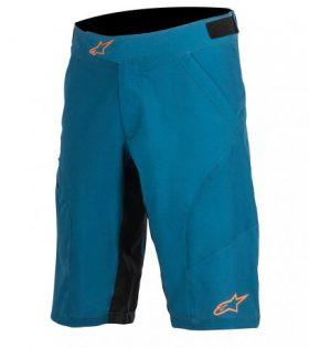 pantalon alpinestar hyperlight