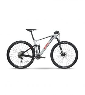 bmc fourstroke 01 grey