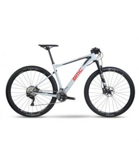 bmc te01 grey