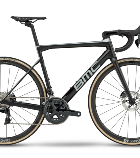bmc slr01 carbon grey