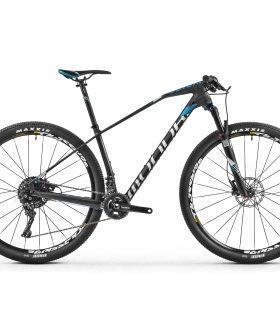 Bicicleta MTB Mondraker Podium Carbon Talla M