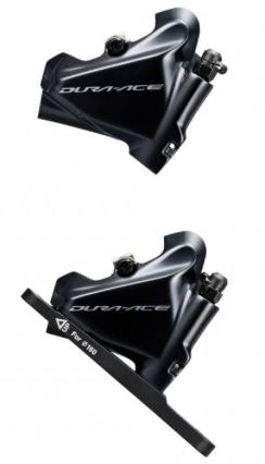 Pinzas de Frenos Shimano Dura-ace BR-R9170