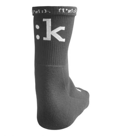 Calcetines Fizik Racing Winter