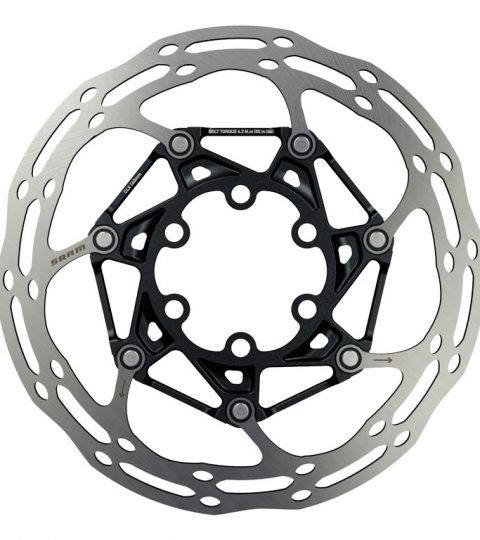 Disco de Freno Sram Centerline 2pz