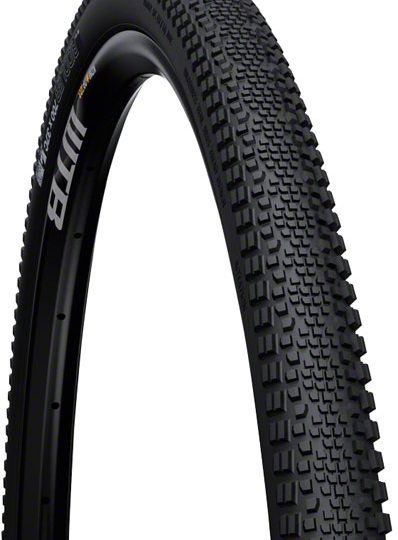 WTB Riddler TCS Light Fast Rolling Tire700 x 37