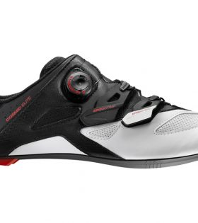 Zapatillas Mavic Cosmic Elite negro Blanco