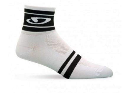 calcetines Giro Classic racer