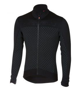 chaqueta castelli sfida jersey