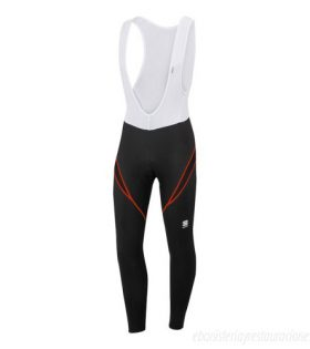 culotte sportful giro 2 bibtight