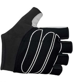 guantes sportful illusion glove negro