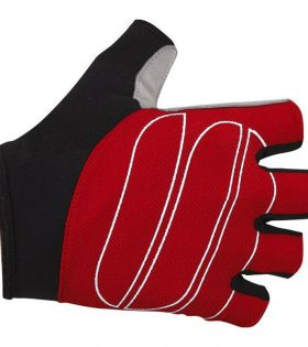 guantes sportful illusion glove rojo