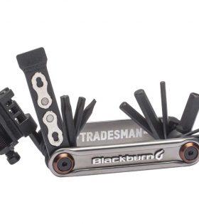 llave blackbrun tradesman 18 funciones
