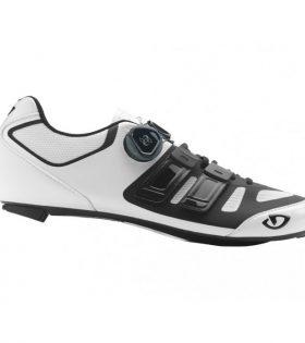 zapatillas giro sentrie techlace