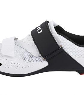 zapatillas giro tri