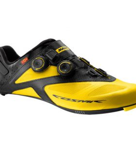 zapatillas mavic ultimate