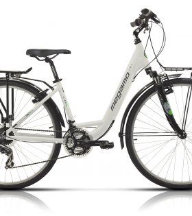 Bicicleta Megamo Kibo