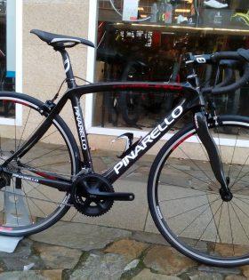 """Bicicleta Pinarello Angliru 105 51"""""""